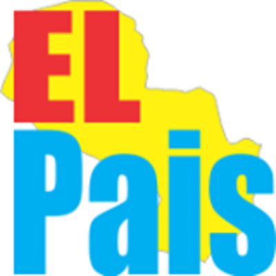Mercosur: Cancillería responde a embajadora de Venezuela – El Pais