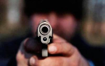 Alto Paraná: Matan a balazos a hombre en una colación