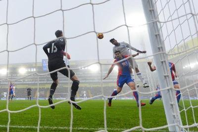 Chelsea se lleva el derbi en 11ª victoria seguida