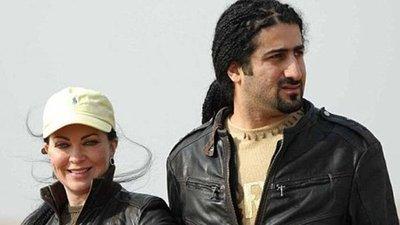 Prohíben la entrada en Egipto a un hijo de Bin Laden