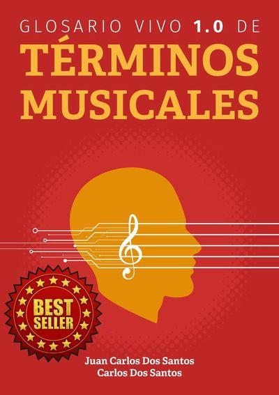 Libro del maestro Dos Santos se hace best seller