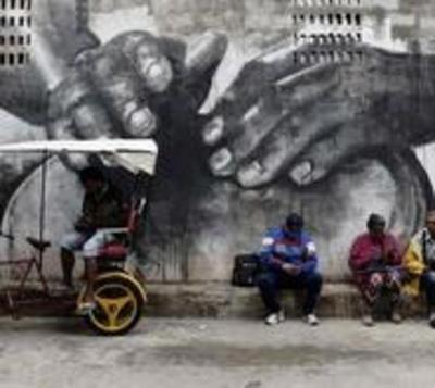 Cuba abarata acceso a internet e inician pruebas de conexión en casas