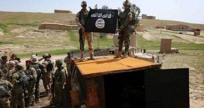 Mueren dos supuestos yihadistas en operación policial