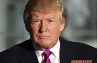Destructor de la confianza: la guerra de Trump contra las instituciones estadounidenses