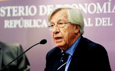 Uruguay quiere un trato con China, sin Mercosur