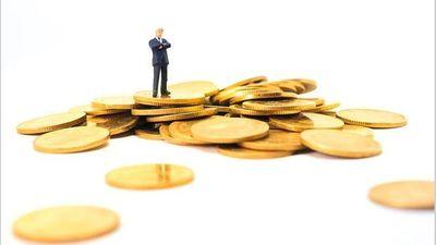 En un año turbulento, los más ricos igual aumentaron sus fortunas 6%
