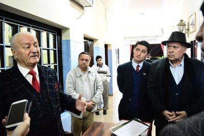 APA suspende a 26 socios por caso de vaciamiento