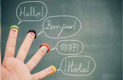La razón por la cada 14 días se muere un idioma por completo