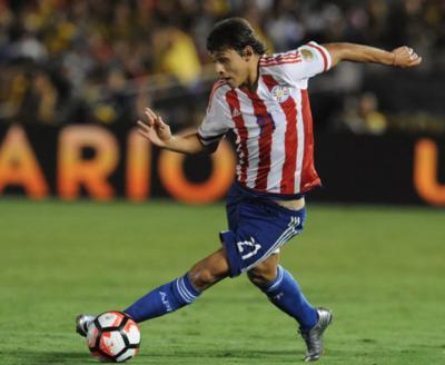 Óscar jugará en España a espera de China