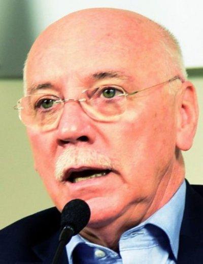 Ya era tiempo cambiar a Embajador del Líbano, según Loizaga