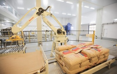 Dos empresas uruguayas venderán leche en polvo a Colombia