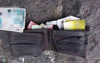 Encarnación: Policías recuperan objetos robados en playa