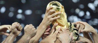 Sede del primer Mundial con 48 equipos se elegirá en mayo de 2020