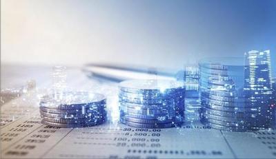 Las tres R detrás de la recuperación de los bancos globales