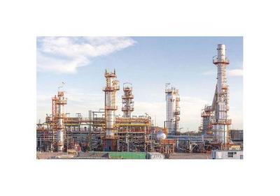 Crudo extiende pérdidas por dudas sobre  acuerdo de OPEP