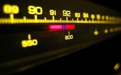 Noruega inicia el apagado de su red de FM