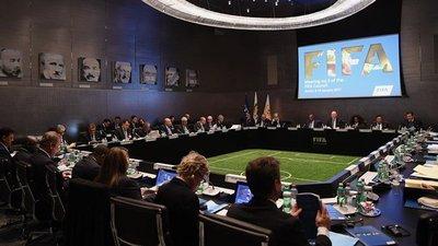Cruces de sentimientos por los 48 equipos para el Mundial 2026