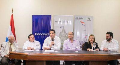Hacienda y Bancard acuerdan pago digital