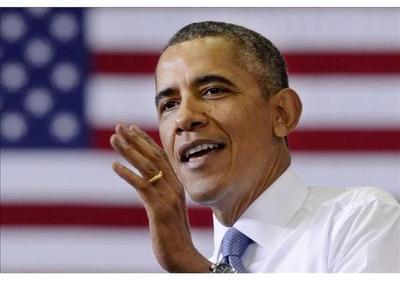 Aprueban primera medida para derogar el Obamacare