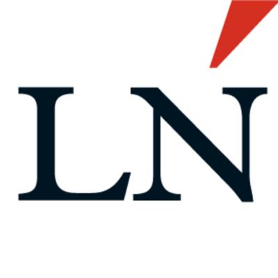 Union SRL: una empresa familiar que se consolida