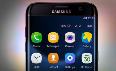 La próxima revolución de tu smartphone no es la cámara: es la pantalla