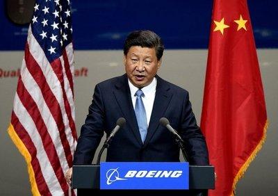 China, el heraldo del libre comercio que quiere rediseñar la globalización