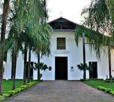 Yaguarón invita a vivir su encanto, historia y tradiciones