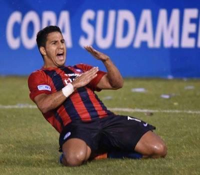 Cerro se despide de Cecilio Domínguez