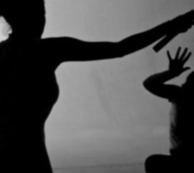 Caso de tortura en PJC: Patrones de la joven no están imputados aún
