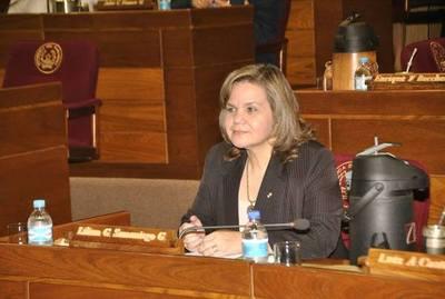 Samaniego insta a respetar decisión ciudadana