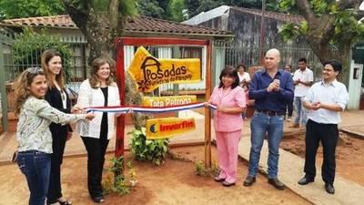 Posadas turísticas recibirán premio a la excelencia