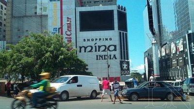 Policía de Turismo recibió 32 denuncias de estafa a turistas
