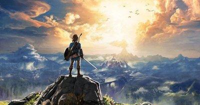 Los 10 videojuegos más esperados del 2017