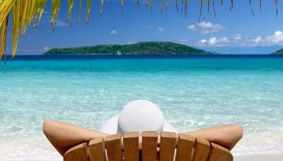 El sol y el cáncer de piel en verano