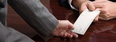 Caída sostenida de emisión de cheques por mayor uso de sistemas de pagos electrónicos