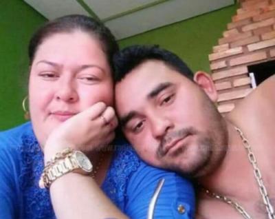 Imputan a pareja que torturó a quinceañera