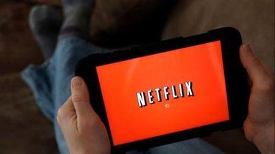 """""""Netflix"""" supera obstaculos y gana espacio en el mercado paraguayo"""