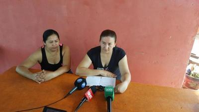 Piden al EPP prueba de vida de Urbieta para el pago de rescate
