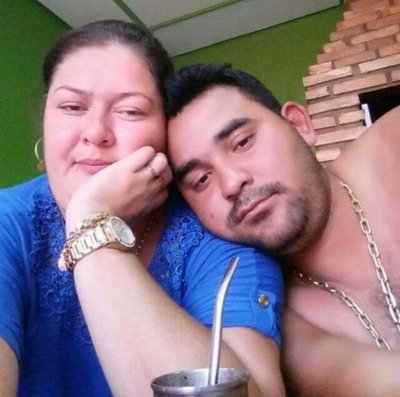 Meteórico ascenso de pareja investigada