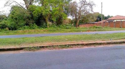 Lomadas: concejal dice que canalizará pedido de vecinos