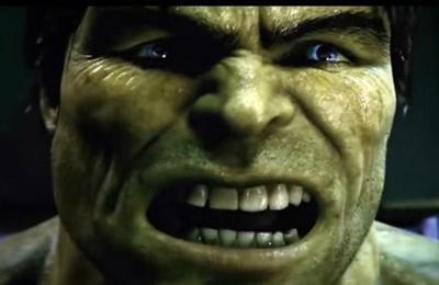 El Hulk pakistaní: Tiene 25 años, mide 1.90 metros y pesa media tonelada