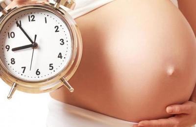 ¡Aún estás a tiempo! Esta es la edad ideal para convertirte en mamá