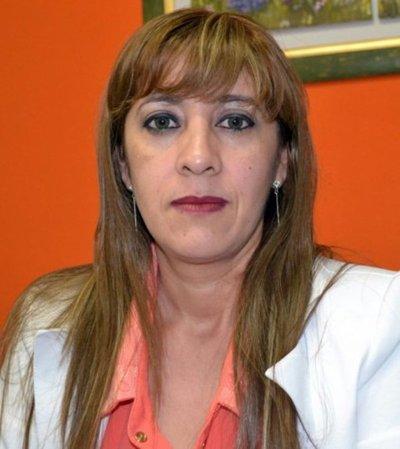 Fiscalía investiga a supuesta gavilla de estafadores