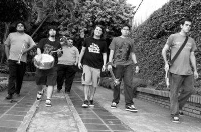 Vecindad Autopsia lanza nuevo single