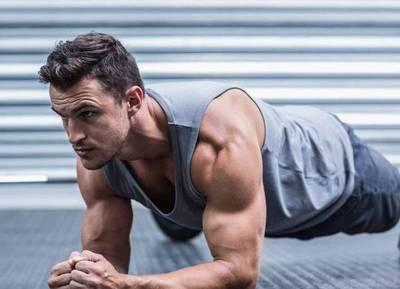 Crecimiento de los músculos: Consejos para conseguir que lo hagan mejor y más rápido