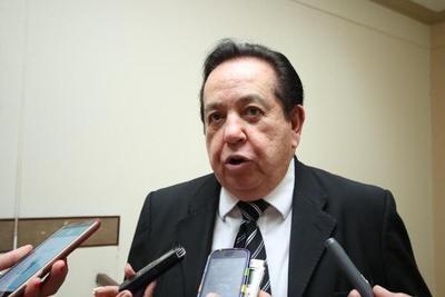 TSJE inició carga de listas de firmas pro enmienda