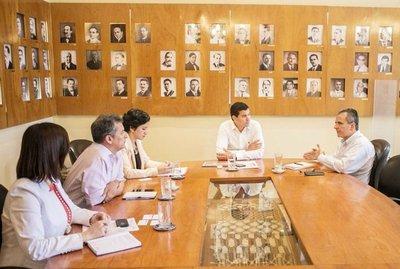 BID captará recursos en la Bolsa local para ceder créditos al sector privado