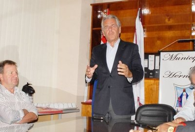 En febrero ya se exportarán juguetes made in Paraguay