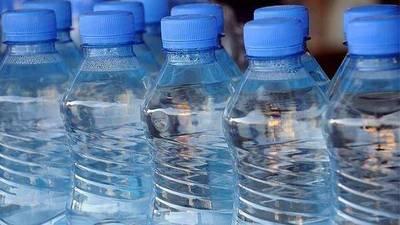 Estas marcas de agua no están habilitadas por INAN