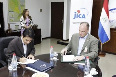 Firman acuerdo para reducir la pobreza en el país